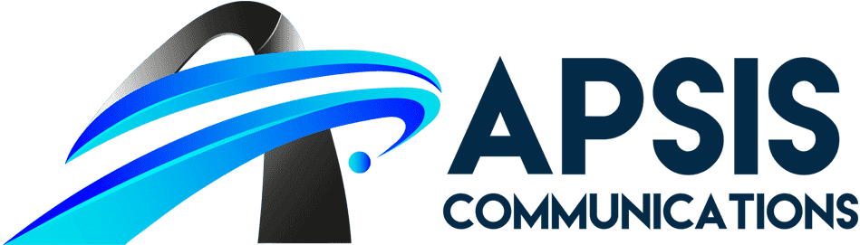 Apsis Communications